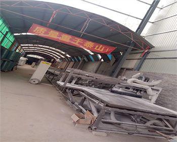 万博app下载manbetx体育app瓦厂家厂区图片
