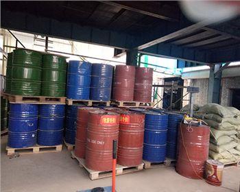万博app下载透明瓦厂家产品原料图片