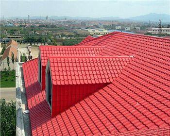万博app下载manbetx体育app瓦红色屋顶