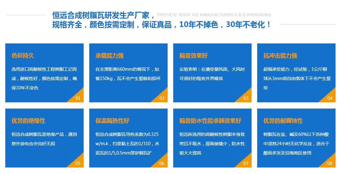 万博app下载manbetx体育app瓦厂家